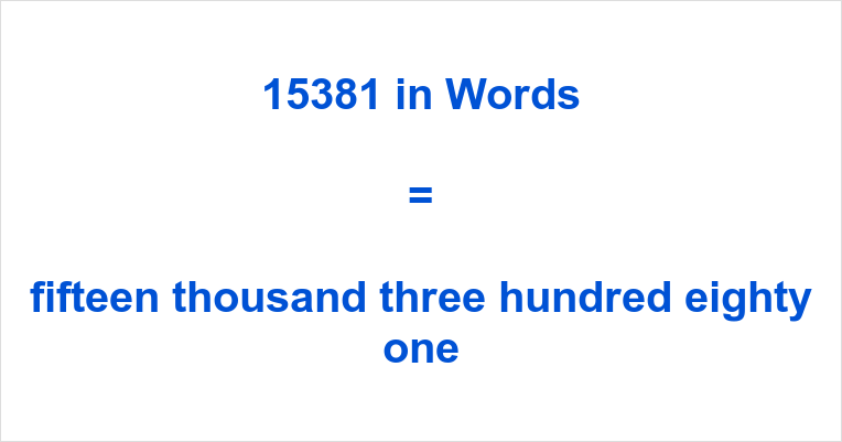 15381_in_words.png