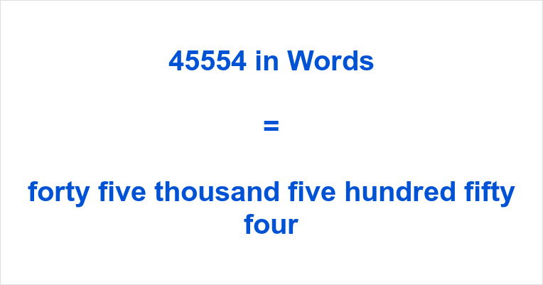 45554_in_words.png