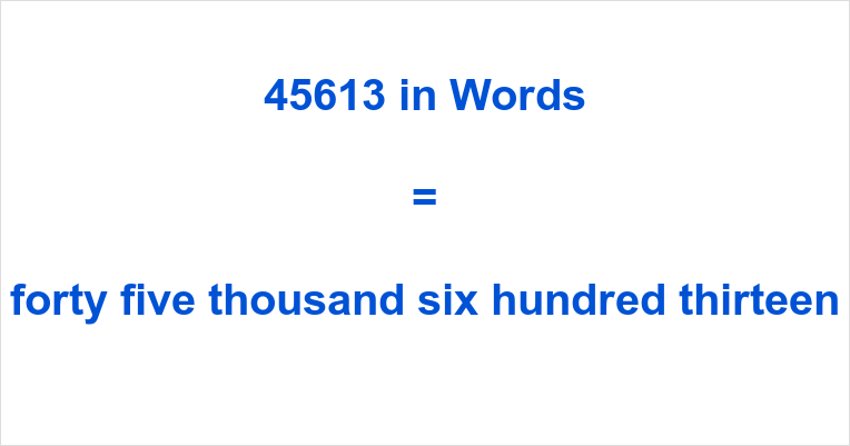 45613_in_words.png