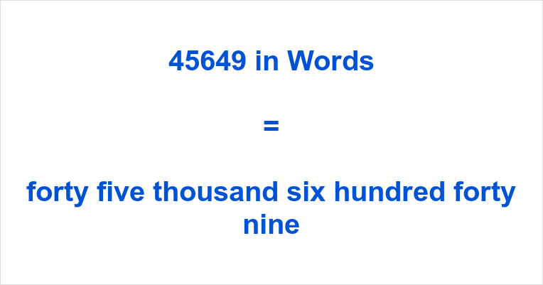 45649_in_words.png