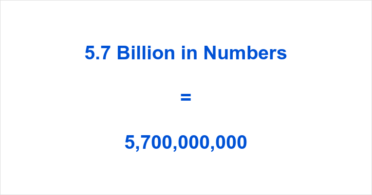 5-7_billion_in_numbers.png