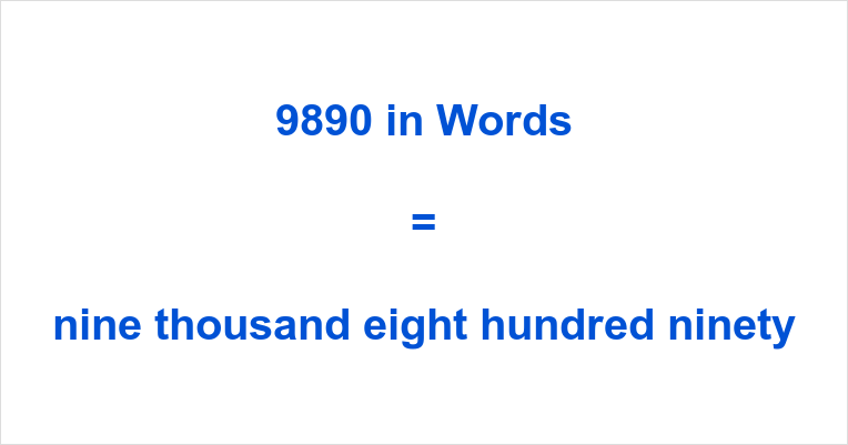 9890_in_words.png